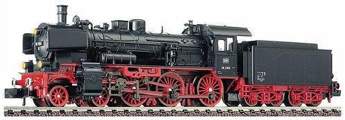 Fleischmann locomotive à vapeur BR038