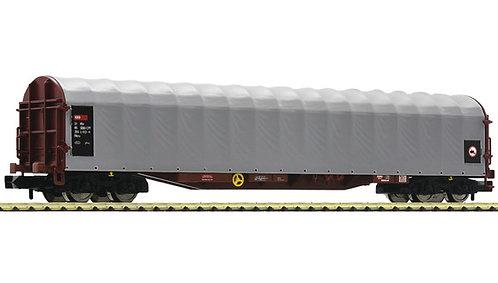 Fleischmann Wagon Baché Cargo
