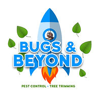 Bugs and Beyond Prof Pic.jpg