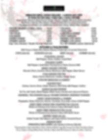 Final official Menu 7-27 3.jpg