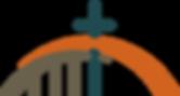 Logo_Bridge_Jennifer Heck's Website.png
