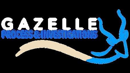 Gazelle Logo Light.png