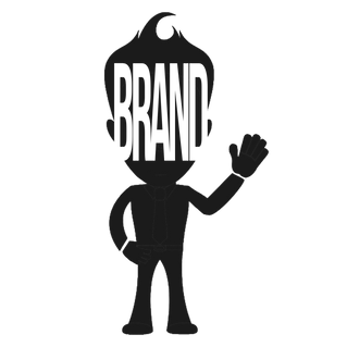 Brand Face 1g.png