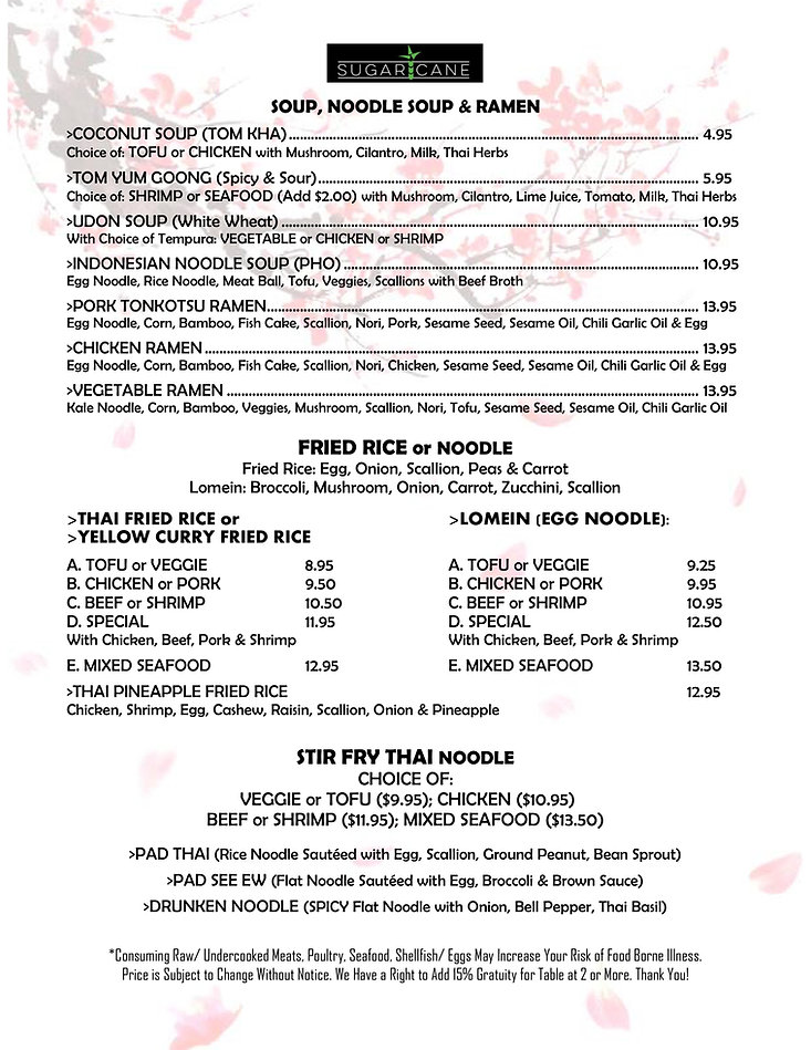 Final official Menu 7-27 2.jpg