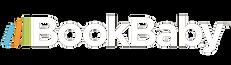 Book Logos 5.png