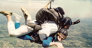 Skydive #1_Jennifer Heck.png