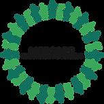 Lifecare Chiropractic and Wellness Logo
