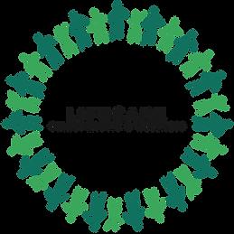 Lifecare chiropractic & Wellness Des Plaines Chiropractor