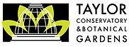 TC logo-horz-color-600x217.jpg