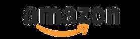 Book Logos 3.png