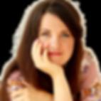 IMG_3825_edited_edited_edited.png