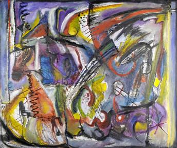 Nr 118 - 1993
