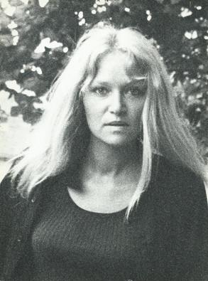 anni '70 / 70s