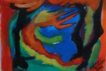 Nr 85 - 2002
