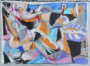 Nr 43 - 1989