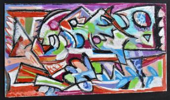 Nr 17 - 1988