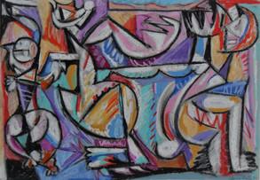Nr 11 - 1988