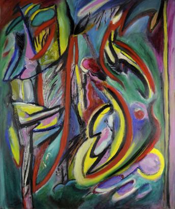 Nr 127 - 1994