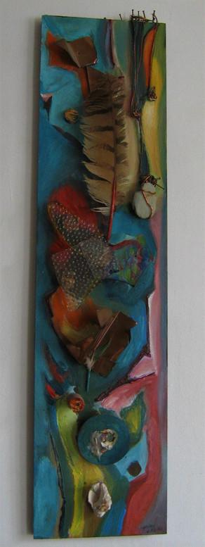 Nr 213 a - 1997