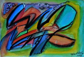 Nr 25 - 1998