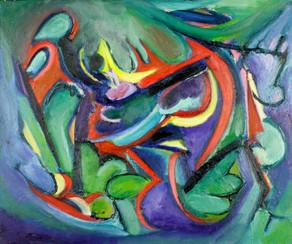 Nr 68 - 1998