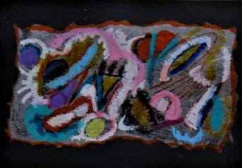 Nr 13 - 1992