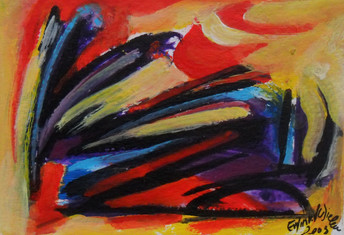 Nr 92 - 2003