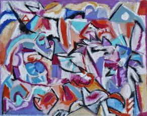 Nr 37 - 1989