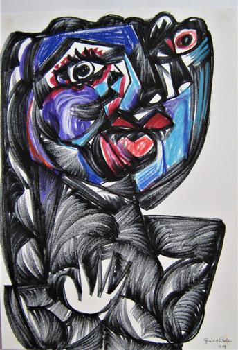 Nr 17 - 1987