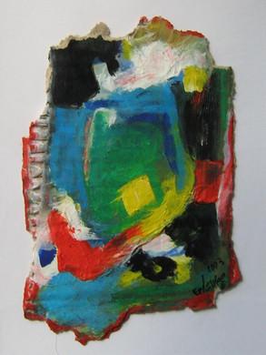 Nr 5 - 2003