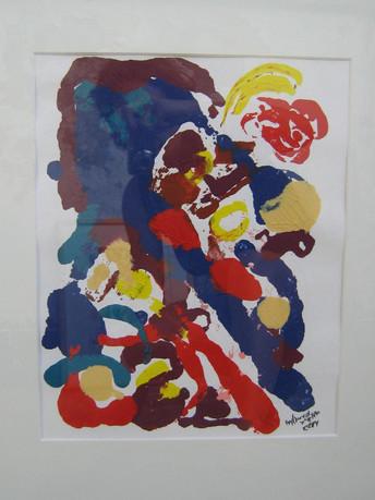 Nr 41 - 2004