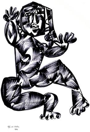 Nr 312 - 1987