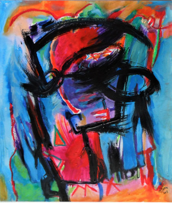 Nr 15 - 2003