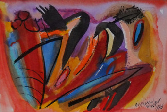 Nr 49 - 1996