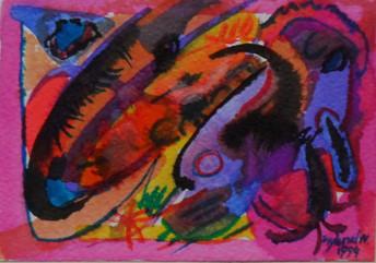 Nr 41 - 1994