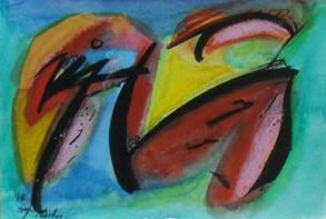Nr 50 - 1996