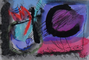 Nr 31 - 1993