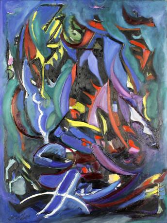 Nr 28 - 1997