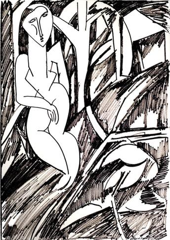 Nr 130 - 1985