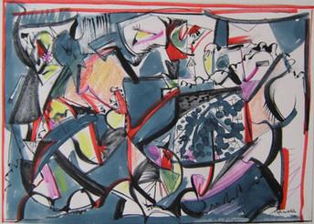 Nr 5 - 1990
