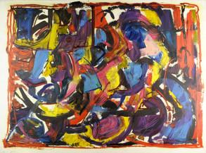 Nr 133 - 1990