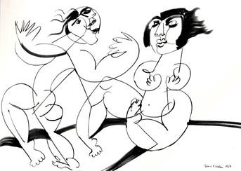 Nr 299 - 1987