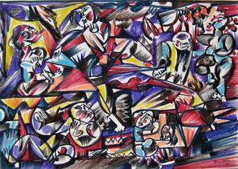 Nr 38  - 1987