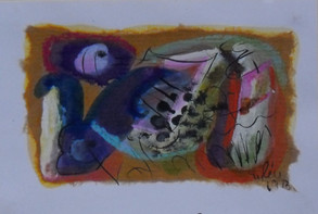 Nr 30 - 1993