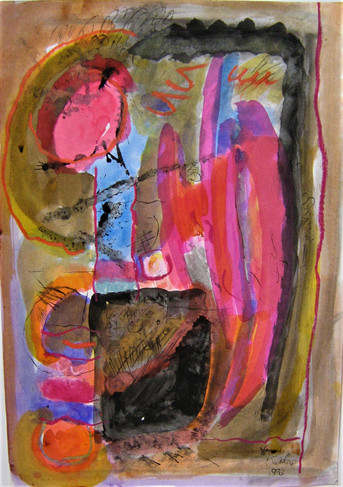Nr 36 - 1993