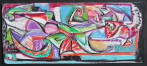 Nr 16 - 1988