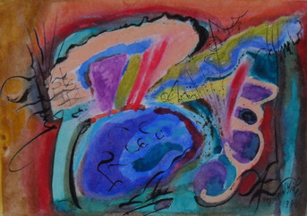 Nr 46 - 1996