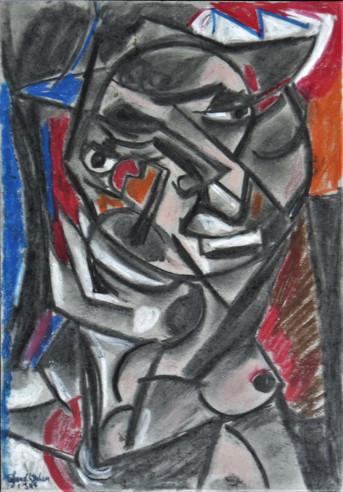 Nr 29 - 1988