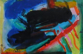 Nr 69 - 2001