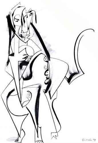 Nr 633 - 1990